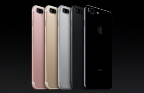 iphone7black1211
