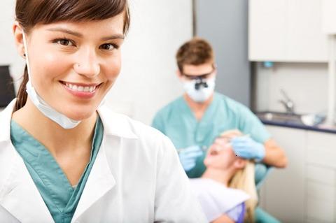 dentist-pic