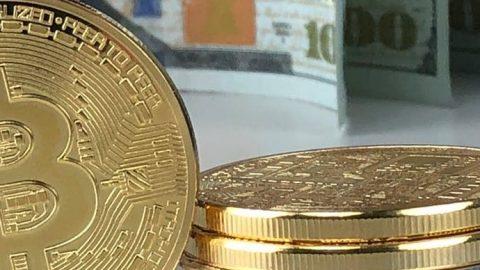 bitcoin-cash-may-kill-bitcoin-e1516022072900-480x270