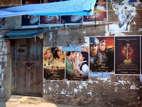 bollywood-posters-995224_640
