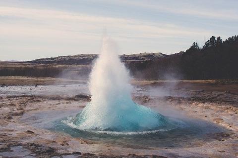 hot-spring-1834797_640