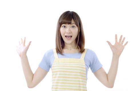 【速報】TBS「噂の!東京マガジン」終了理由がヤバい!!!.....