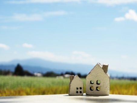 【速報】ポツンと一軒家、すげええええwwwwwwww