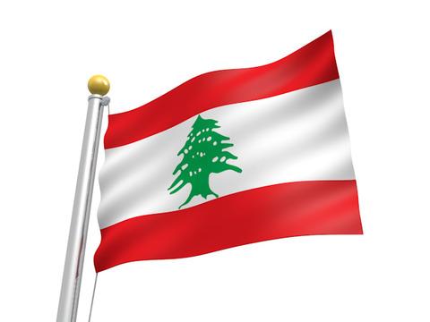192-national-flag