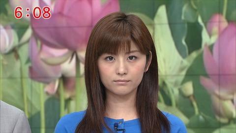 tv-asahi20140716-4ec21