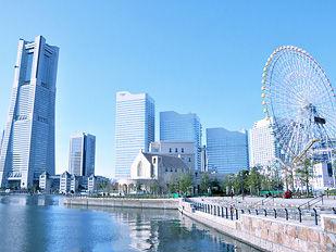 fp_area_yokohama