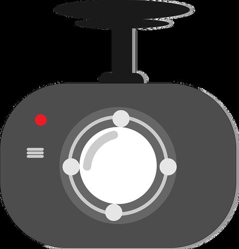 dash-cam-3570382_640