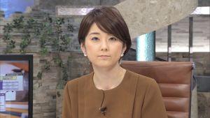 bs_fuji20151215-c583e