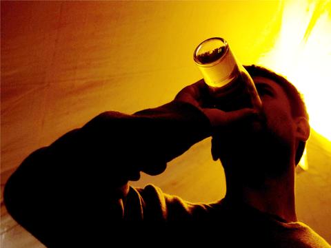 sake_prevent_alcohol_poisoning-720x540