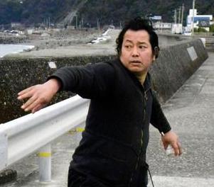 nomuratakahito