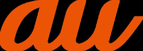 logo_blank_win