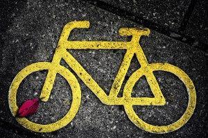 自転車_1513265485