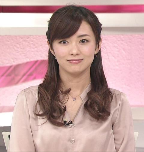 ito-ayako02