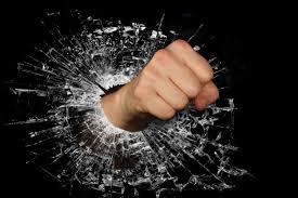 【京アニ放火事件】犯人の青葉真司、ネットで煽られた結果・・・・・