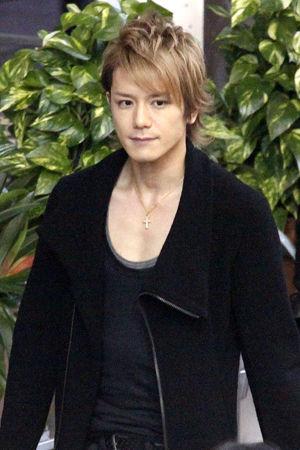 takizawahideaki201809