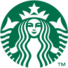 img-logo
