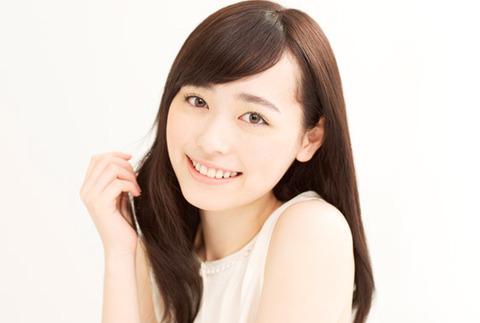 imgactf_fukuhara_l