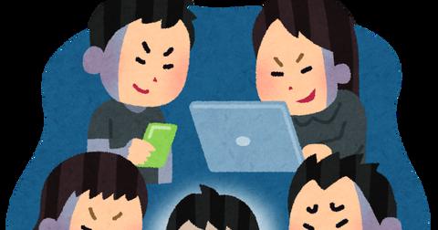 【衝撃】テラハ木村花さん死去、ダルビッシュが衝撃のツイート・・・