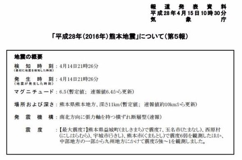 ikko_20160415kumamotojisin02