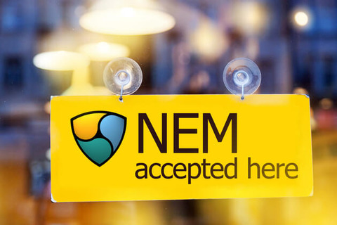 cryptocurrency_nem