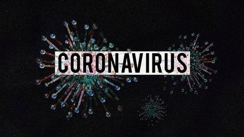 coronavirus-4923544_640