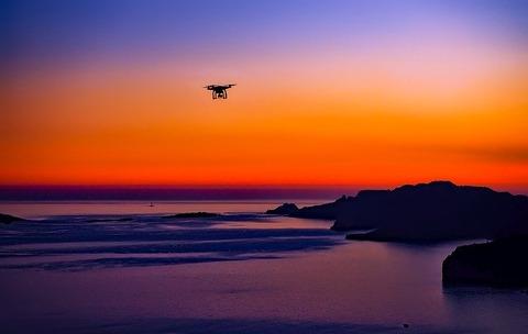 sunset-1801720_640