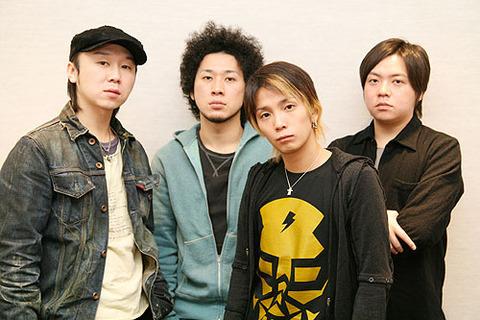 2011117_imaru_10