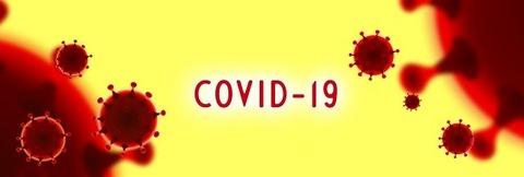 corona-4936779_640