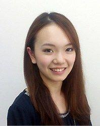 【女性バレエ講師指切断事】橋本浩明被告(42)に …