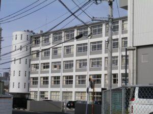 博多高校-300x224