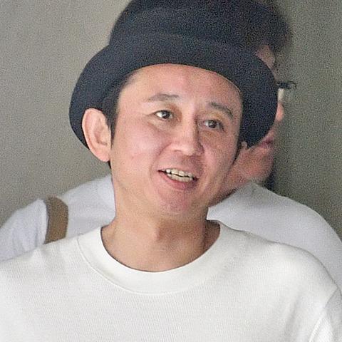 1633_ariyoshi_hiroiki