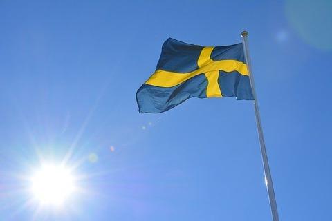 flag-3632235_640