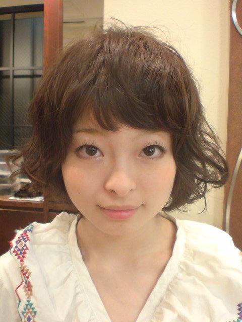 pamyu_nashi