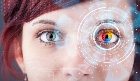 smart-contact-lenses