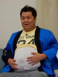 kosugiryuuiti_41sai
