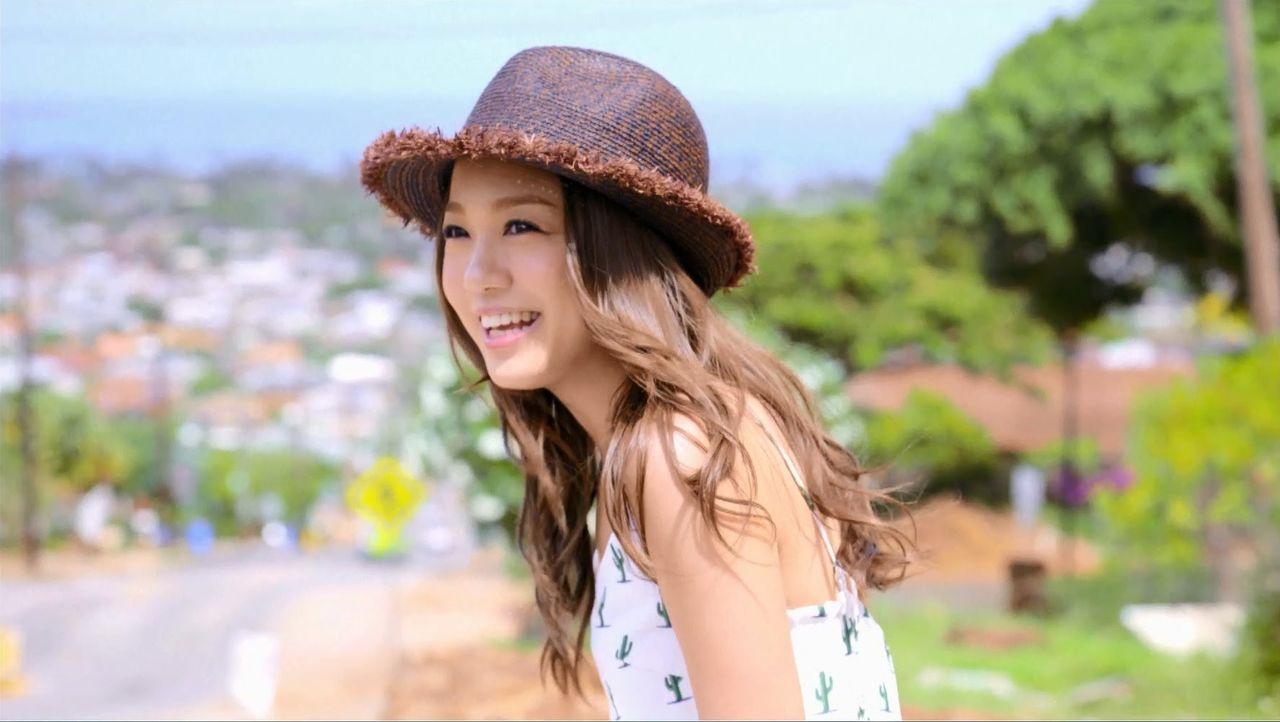 NMB48の山本彩が「幻聴」をツイート 医師の森田豊氏からも心配