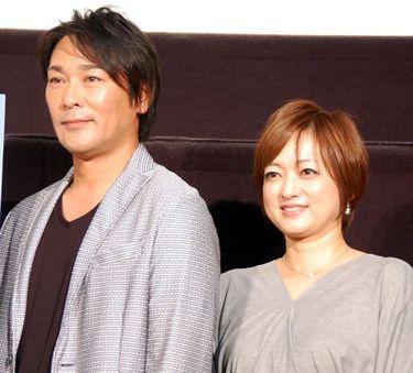 oogamiizumimotokidaisukefutotta2015
