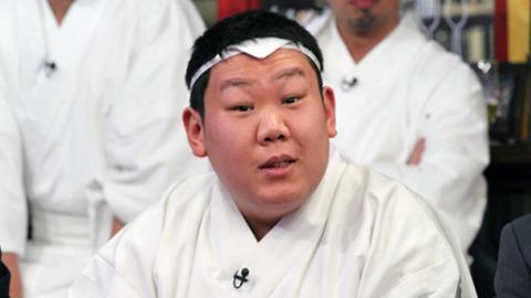 motokatsu-sannaka-boring04