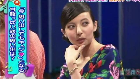 becky-doumoto-kyoudai6