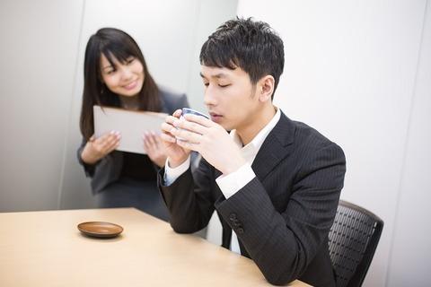 AL003-ocyaitadakujyoushi20140722_TP_V