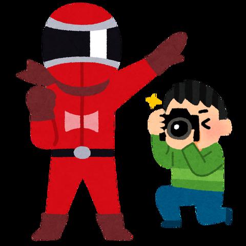 cosplay_camera_hero