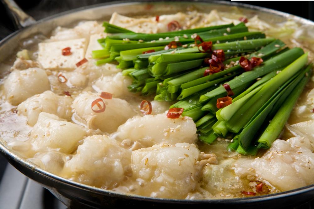 【愕然】お前ら「韓国嫌い!」俺「鍋ではキムチ鍋が人気 ...