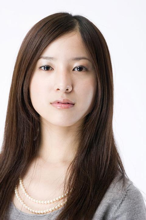 20131221_horikitamaki_32