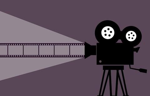 """【仰天】映画製作事業に参入した""""楽天""""、ハリウッド作品第一弾がこちらwwwwwwww"""