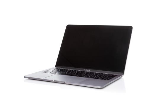 macbookproIMGL4508_TP_V