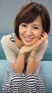 tsubakihara1