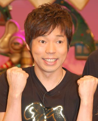 20111102_satokayo_16