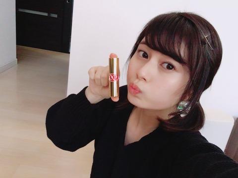 sakurako_okubo07