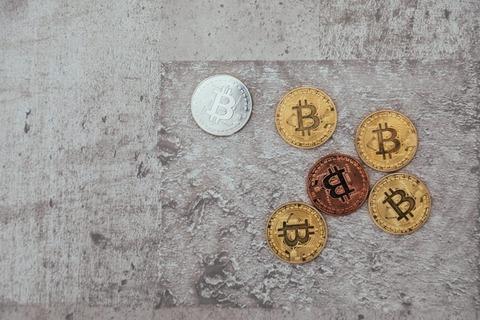 bitcoinIMGL3757_TP_V-1024x682