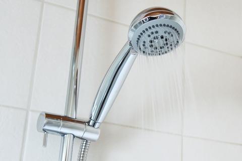 bath-2192_640